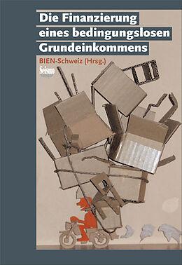 Cover: https://exlibris.azureedge.net/covers/9783/0377/7102/0/9783037771020xl.jpg