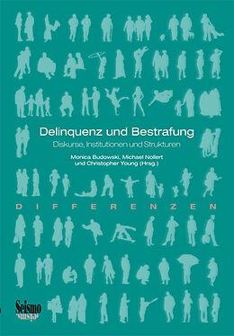 Cover: https://exlibris.azureedge.net/covers/9783/0377/7115/0/9783037771150xl.jpg