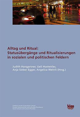 Cover: https://exlibris.azureedge.net/covers/9783/0377/7117/4/9783037771174xl.jpg