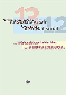Cover: https://exlibris.azureedge.net/covers/9783/0377/7132/7/9783037771327xl.jpg
