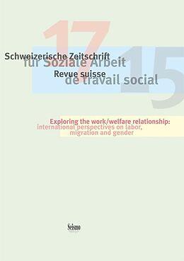 Cover: https://exlibris.azureedge.net/covers/9783/0377/7168/6/9783037771686xl.jpg