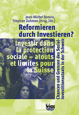 Cover: https://exlibris.azureedge.net/covers/9783/0377/7715/2/9783037777152xl.jpg