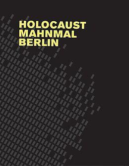 Cover: https://exlibris.azureedge.net/covers/9783/0377/8059/6/9783037780596xl.jpg