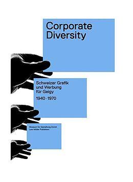 Cover: https://exlibris.azureedge.net/covers/9783/0377/8161/6/9783037781616xl.jpg