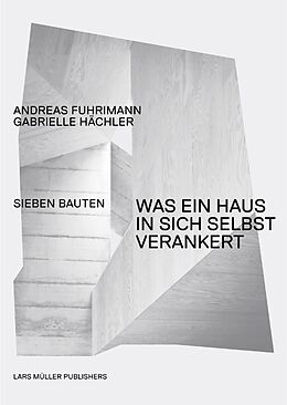 Cover: https://exlibris.azureedge.net/covers/9783/0377/8224/8/9783037782248xl.jpg