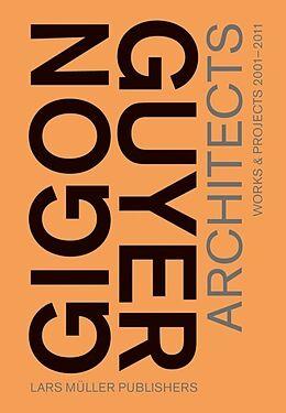 Cover: https://exlibris.azureedge.net/covers/9783/0377/8276/7/9783037782767xl.jpg