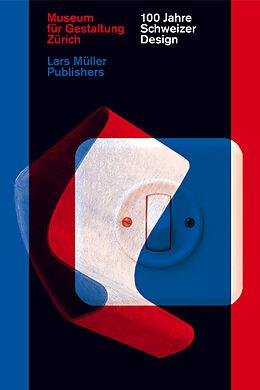 Cover: https://exlibris.azureedge.net/covers/9783/0377/8440/2/9783037784402xl.jpg