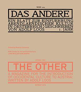 Cover: https://exlibris.azureedge.net/covers/9783/0377/8481/5/9783037784815xl.jpg