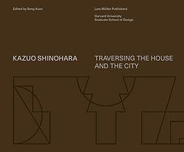 Cover: https://exlibris.azureedge.net/covers/9783/0377/8533/1/9783037785331xl.jpg