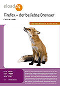 Cover: https://exlibris.azureedge.net/covers/9783/0377/9182/0/9783037791820xl.jpg