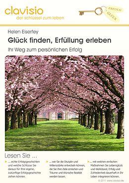 Cover: https://exlibris.azureedge.net/covers/9783/0377/9290/2/9783037792902xl.jpg