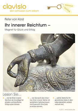 Cover: https://exlibris.azureedge.net/covers/9783/0377/9292/6/9783037792926xl.jpg