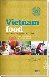 Vietnam Food [Versione tedesca]