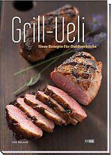 Grill-Ueli 1