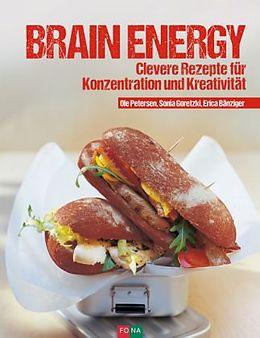 Cover: https://exlibris.azureedge.net/covers/9783/0378/0559/6/9783037805596xl.jpg