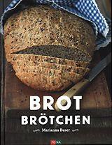 Brot - Brötchen [Versione tedesca]