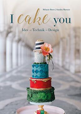 Cover: https://exlibris.azureedge.net/covers/9783/0378/0632/6/9783037806326xl.jpg
