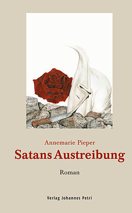 Cover: https://exlibris.azureedge.net/covers/9783/0378/4001/6/9783037840016xl.jpg