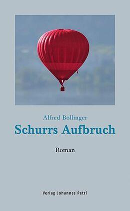 Cover: https://exlibris.azureedge.net/covers/9783/0378/4009/2/9783037840092xl.jpg
