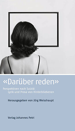 Cover: https://exlibris.azureedge.net/covers/9783/0378/4036/8/9783037840368xl.jpg