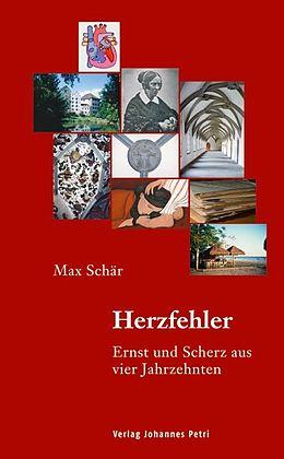 Cover: https://exlibris.azureedge.net/covers/9783/0378/4109/9/9783037841099xl.jpg