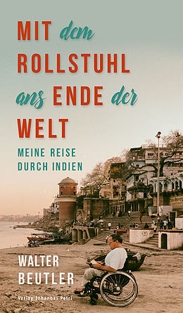 Cover: https://exlibris.azureedge.net/covers/9783/0378/4123/5/9783037841235xl.jpg