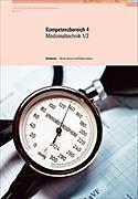 Cover: https://exlibris.azureedge.net/covers/9783/0378/7006/8/9783037870068xl.jpg