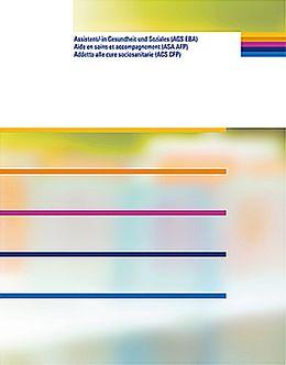Cover: https://exlibris.azureedge.net/covers/9783/0378/7250/5/9783037872505xl.jpg