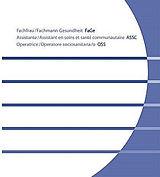 exlibris.azureedge.net/covers/9783/0378/7962/7/978...