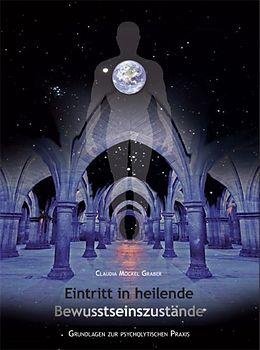 Cover: https://exlibris.azureedge.net/covers/9783/0378/8229/0/9783037882290xl.jpg