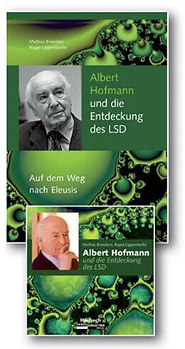 Cover: https://exlibris.azureedge.net/covers/9783/0378/8240/5/9783037882405xl.jpg
