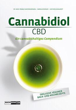 Cover: https://exlibris.azureedge.net/covers/9783/0378/8369/3/9783037883693xl.jpg