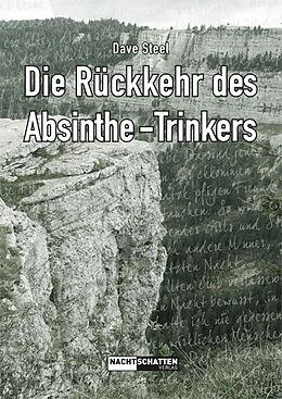 Cover: https://exlibris.azureedge.net/covers/9783/0378/8381/5/9783037883815xl.jpg