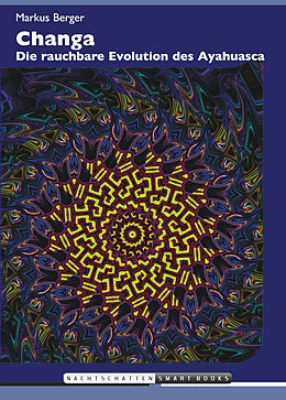 Cover: https://exlibris.azureedge.net/covers/9783/0378/8502/4/9783037885024xl.jpg