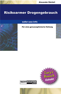 Cover: https://exlibris.azureedge.net/covers/9783/0378/8518/5/9783037885185xl.jpg