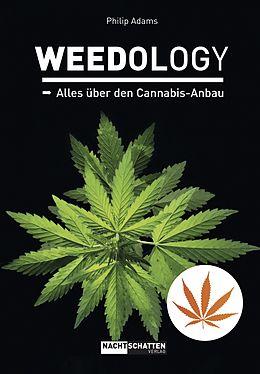 Cover: https://exlibris.azureedge.net/covers/9783/0378/8561/1/9783037885611xl.jpg