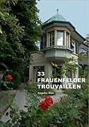 Cover: https://exlibris.azureedge.net/covers/9783/0378/9013/4/9783037890134xl.jpg