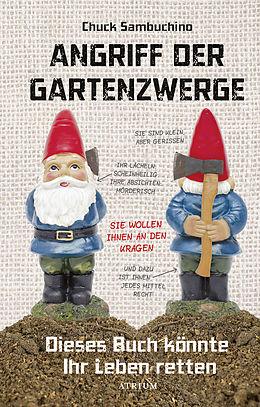 Cover: https://exlibris.azureedge.net/covers/9783/0379/2093/0/9783037920930xl.jpg
