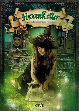 Cover: https://exlibris.azureedge.net/covers/9783/0379/3464/7/9783037934647xl.jpg