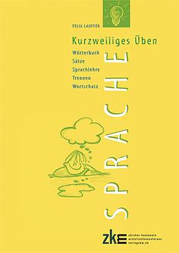 Cover: https://exlibris.azureedge.net/covers/9783/0379/4114/0/9783037941140xl.jpg