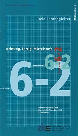 Cover: https://exlibris.azureedge.net/covers/9783/0379/4212/3/9783037942123xl.jpg
