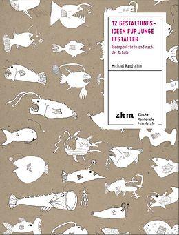 Cover: https://exlibris.azureedge.net/covers/9783/0379/4244/4/9783037942444xl.jpg