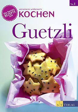 Cover: https://exlibris.azureedge.net/covers/9783/0380/0001/3/9783038000013xl.jpg