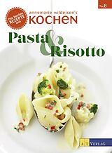 Pasta & Risotto [Versione tedesca]