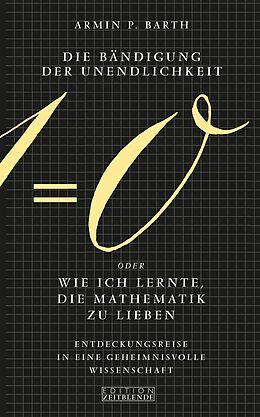 Cover: https://exlibris.azureedge.net/covers/9783/0380/0024/2/9783038000242xl.jpg