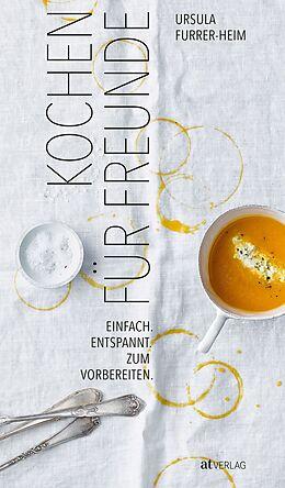 Cover: https://exlibris.azureedge.net/covers/9783/0380/0071/6/9783038000716xl.jpg