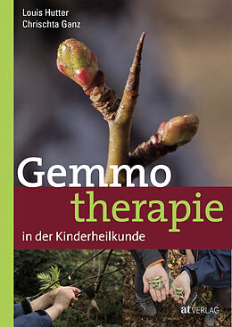 Cover: https://exlibris.azureedge.net/covers/9783/0380/0106/5/9783038001065xl.jpg