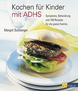 Cover: https://exlibris.azureedge.net/covers/9783/0380/0107/2/9783038001072xl.jpg
