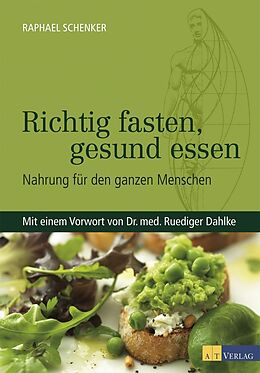 Cover: https://exlibris.azureedge.net/covers/9783/0380/0136/2/9783038001362xl.jpg