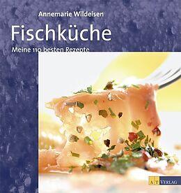 Cover: https://exlibris.azureedge.net/covers/9783/0380/0269/7/9783038002697xl.jpg